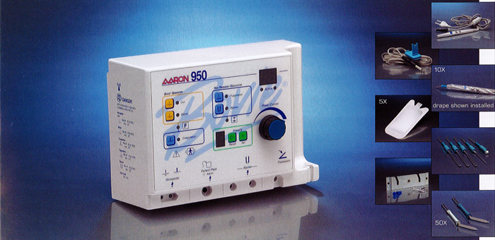 West Coast Biomedical Products